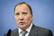 Le premier ministre suédois, Stefan Lovfen, a confirmé que des données avaient été compromises lors d'une conférence de presse, le 24 juillet à Stockholm.