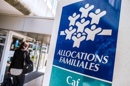 Contrairement aux préconceptions en la matière, la majeure partie des bénéficiaires de ces aides au logement sont actifs (34%) –les chômeurs ne représentent que 15%...