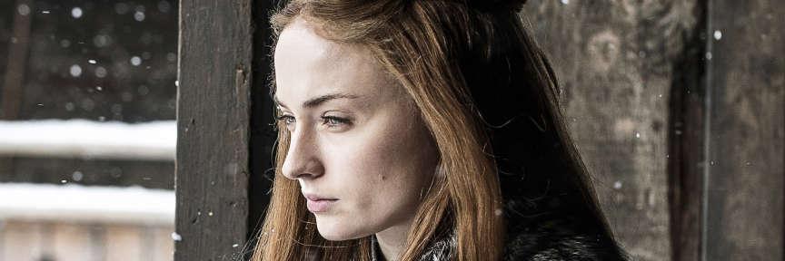 Plusieurs épisodes de la saison 7 de« Game of Thrones» ont été mis en ligne par un pirate avant leur diffusion officielle.