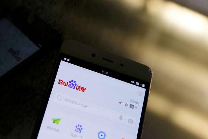 Baidu est le premier moteur de recherche en Chine. Il propose toute une panoplie de services, comme un forum extrêmement populaire et scruté par les autorités chinoises.