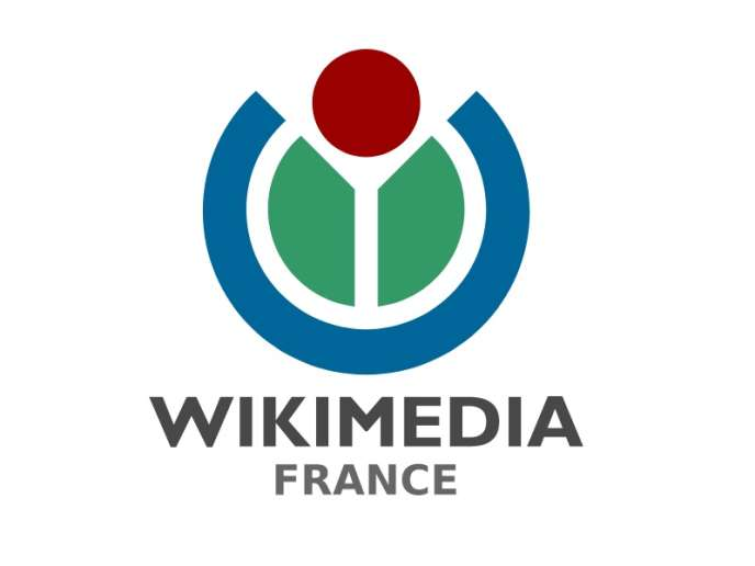 L'association Wikimédia France n'édite pas directement Wikipédia mais est chargée d'accompagner le développement de l'encyclopédie collaborative.