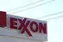 Dès 1979, le pétrolier connaissait les effets des énergies fossiles, mais prétendait le contraire vis-à-vis du grand public