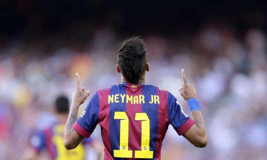 Où vas tu, Neymar ?
