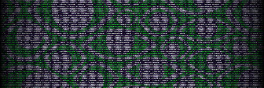 Les immenses bases de données grâce auxquelles«s'entraînent» certaines technologies d'IA sont souvent biaisées.
