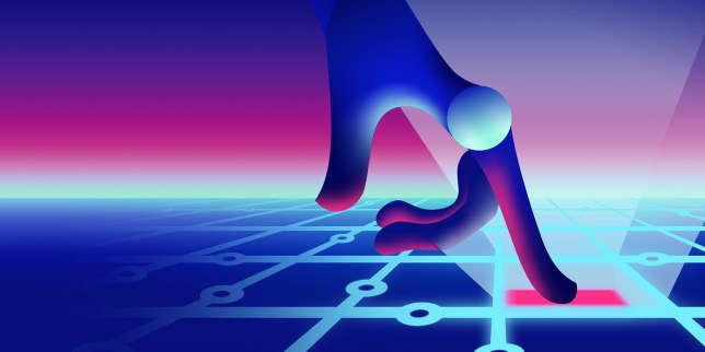 Au-delà des fantasmes, quels sont les problèmes concrets que pose l'intelligence artificielle?