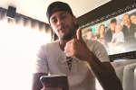 Le footballeur brésilien a posté une vidéo sur les réseaux sociaux dans laquelle il explique les raisons de son transfert de Barcelone pour Paris.