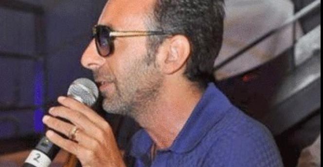 Cyril Astruc.