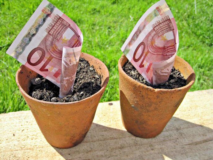 Le LEP est un excellent outil d'épargne pour loger un excédent de trésorerie.