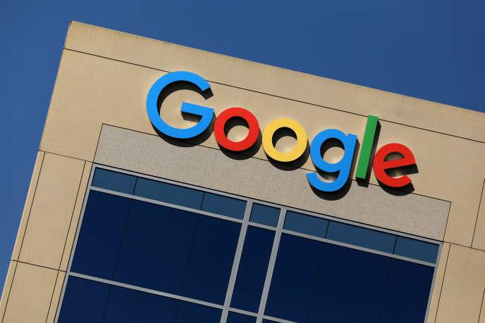 Le texte d'un salarié de Google a déclenché une polémique au sein de l'entreprise.
