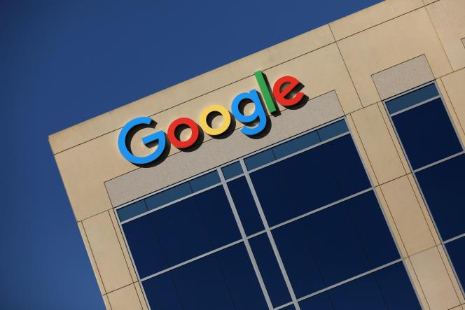 Google est dans une position très inconfortable après le licenciement de l'auteur d'un manifeste critiquant la politique de diversité de l'entreprise.