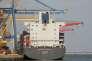 Au premier semestre, 25 bateaux en fin de vie ont adopté la bannière des Palaos.