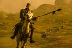 Deux épisodes de la dernière saison de« Game of Thrones» ont fuité, ainsi que des scripts d'épisodes inédits.