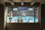 La piscine Geroges-Vallerey, bassin de 50 m construit pour les Jeux olympiques de 1924, est toujours ouverte au public.
