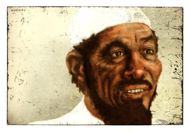 Salman Al-Awdah