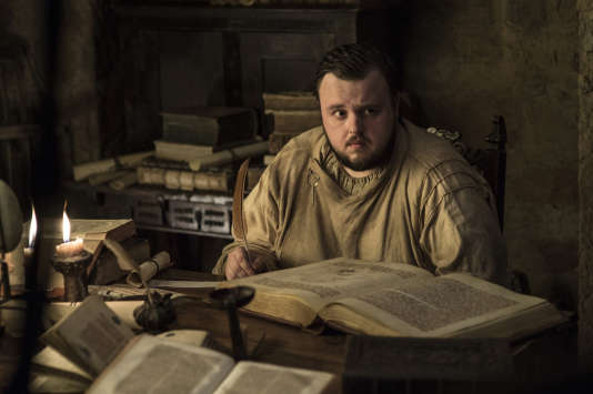 Les ennuis s'enchaînent cet été pour HBO, qui diffuse en ce moment la septième saison de« Game of Thrones».