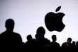 Apple serait prêt à dépenser un milliard de dollars (850 millions d'euros) au cours des douze prochains mois pour produire ses propres séries.
