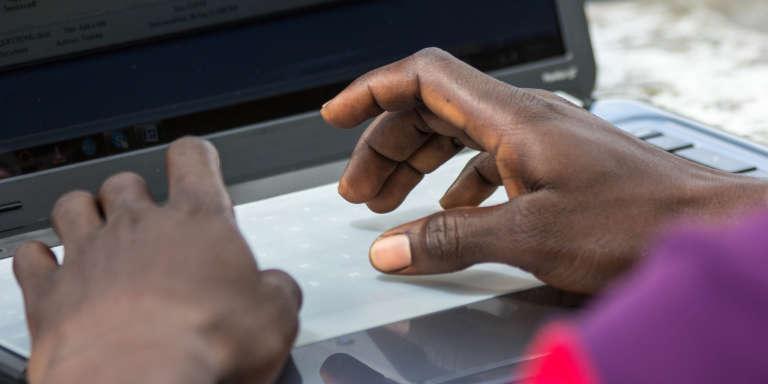 Initié en2009, le groupe Facebook «Observatoire démocratique en Côte d'Ivoire» est devenu au fil des ans un incontournable de la webosphère ivoirienne.