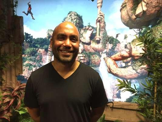 Pour Shaun Escayg, le jeu vidéo se met de plus en plus à l'école du septième art pour ce qui est de l'audace narrative et de la profondeur des thèmes.