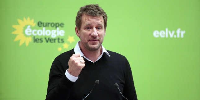 yannick-jadot-tête-de-liste-eelv-aux-élections-européennes-de-2019