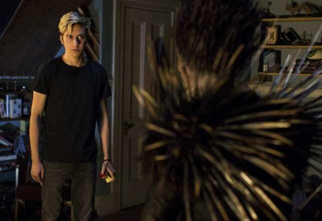 Entre thriller, comédie ou encore fantasy, l'histoire de «Death Note» mélange tous les genres.