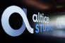 Altice Studio est disponible depuis le 22 août sur le canal 31 des boxes SFR et via Internet.
