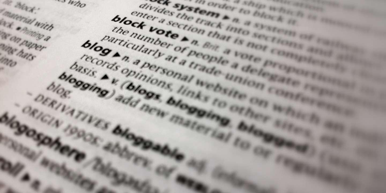 Une journaliste a enquêté durant un an sur la logique des rencontres de lapplication.