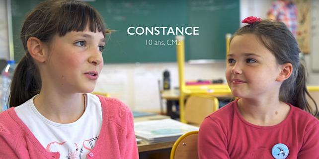 Quelle école pour former les citoyens du XXIe siècle ? Rendez-vous à Bordeaux le2mars.