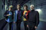 Les Rolling Stones seront de retour sur scène en France les 19, 22 et 25 octobre à l'U Arena de Nanterre.