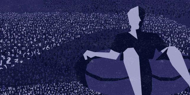 «Le Web a développé des résistances antibiotiques à la démocratie»