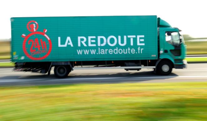 Les Galeries Lafayette ont annoncé, jeudi 31 août, une prise de participation majoritaire de 51 % dans le site de commerce La Redoute, « avec l'objectif d'en réaliser l'acquisition à 100 % à terme »