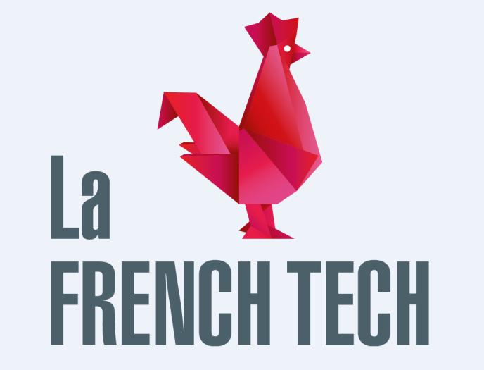 «L'innovation d'usage a mis plus de dix ans à être reconnue. Il faut maintenant que la doctrine de l'invention d'usage soit reconnue à son tour pour protéger enfin sérieusement le génie inventif de la French Tech».
