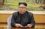 Le leader nord-coréen Kim Jong-un, le 4 septembre à Pyongyang.