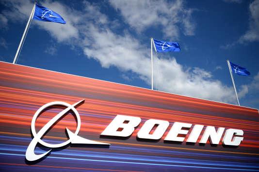 Boeing a marqué un point dans dans le conflit qui l'oppose à Airbus devant l'OMC.