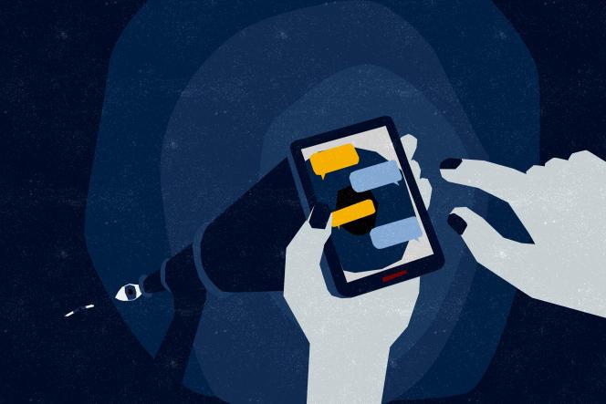 Kaspersky a dévoilé l'existence d'un puissant«malware» visant des smartphones fonctionnant avec Android.