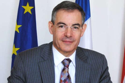 Pascal Teixeira da Silva
