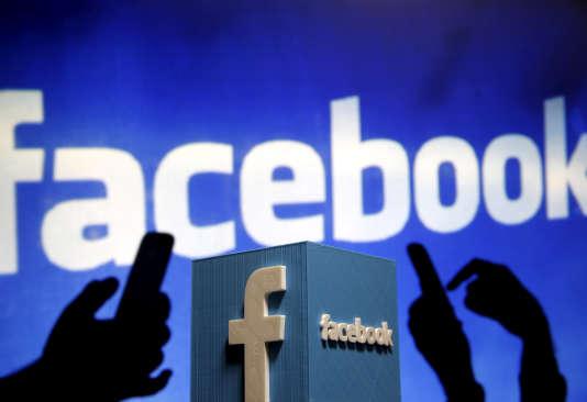 Facebook teste régulièrement des fonctionnalités sur une petite partie de ses utilisateurs.