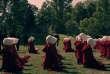 «La Servante écarlate», roman de Margaret Atwood paru en1985, a été adapté cette année en série télévisée.