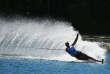 La France accueille pour la cinquième fois les Mondiaux de ski nautique, du 3 au 10septembre à Choisy-le-Roi.