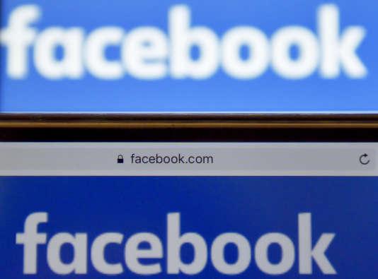 Une nouvelle fonctionnalité permettra aux utilisateurs européens de Facebook de faire des dons à des associations caritatives sur le réseau social.