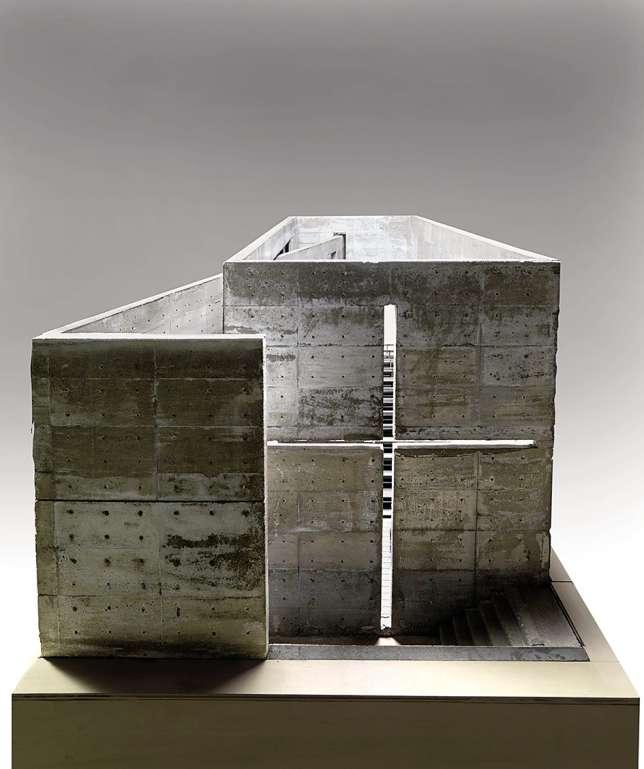 le japon hors les murs au centre pompidou metz. Black Bedroom Furniture Sets. Home Design Ideas