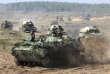 La Russie organise des exercices militaires chaque année à la même période dans une région différente du pays.