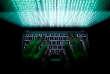 Le cyberespace est une zone de non-droit ou presque.