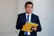 Le ministre veut des investissements pour permettre à Bercy d'avoir le« même niveau de sophistication que les fraudeurs».