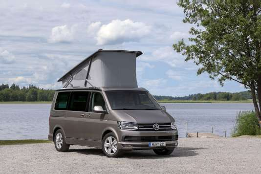chez volkswagen welcome to the hotel california. Black Bedroom Furniture Sets. Home Design Ideas