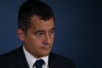 Gérald Darmanin : « Il faut favoriser ceux qui pensent investir dans l'économie »
