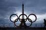 Après trois échec successifs, Paris a décroché l'organisation des jeux Olympique en 2024.