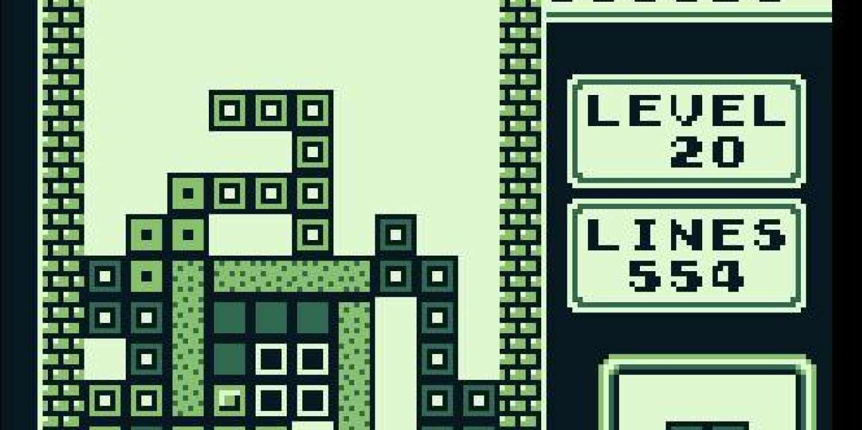 Jeux vidéo : le monde étrange des reprises de la musique de « Tetris »