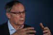 Jean Tirole : « Il faudra protéger le salarié, pas protéger l'emploi » en France
