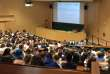 Université de Strasbourg - septembre 2017