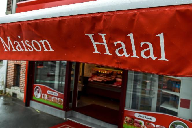 En France, le marché était estimé à 5,5 milliards d'euros en 2010, et est en expansion.